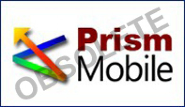 PrismMobile Software